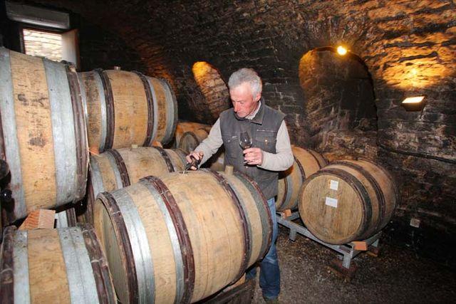 1olivier_de_moor_chablis_casks_in_vaulted_cellar