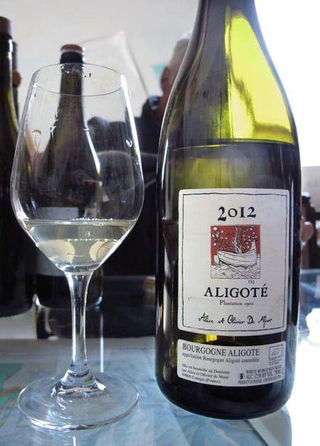 1olivier_de_moor_aligote_old_vines1902