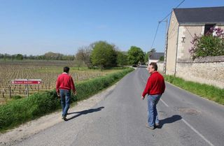 1bernard_baudry_matthieu_on_the_road