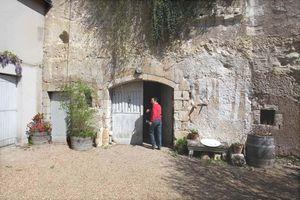 1bernard_baudry_bernard_cellar