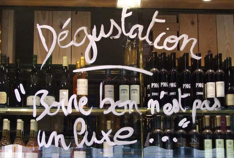 1caves_auge_boire_bon_nest_pas_un_luxe