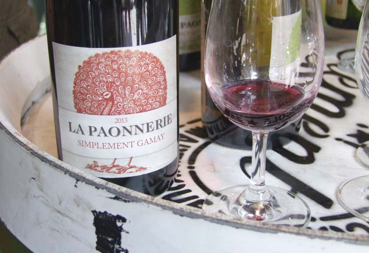 1paonnerie_simplement_gamay2013