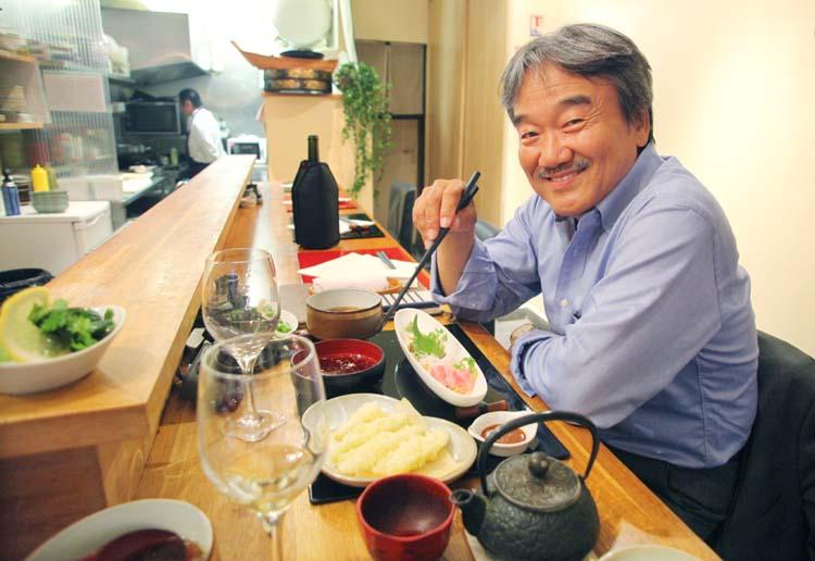 1yoshio_ito_wine_importer_japan_yuzu