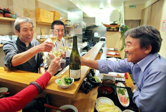 1yoshio_ito_takemoto_yuzu_toasting