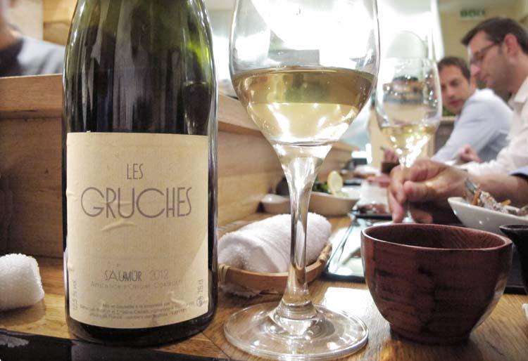 1yoshio_ito_les_gruches2012_seb_bobinet