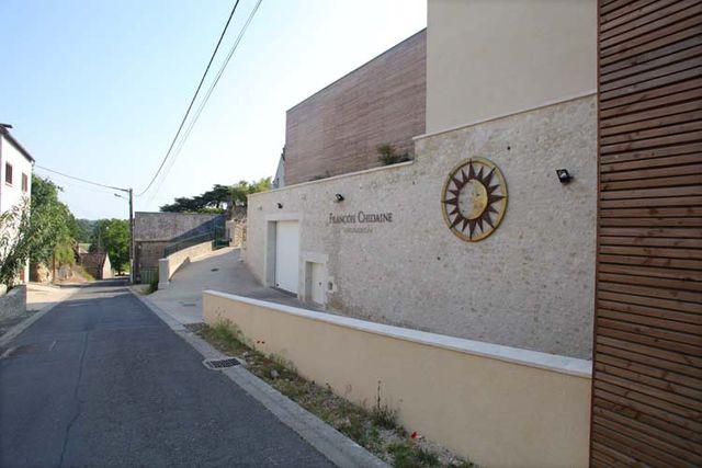 1domaine_francois_chidaine_facility