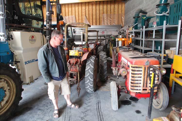 1francois_chidaine_tractor_outbuilding