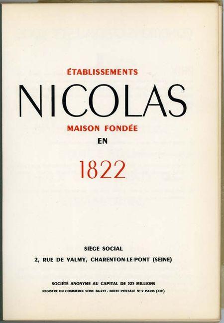1wine-list1951-1