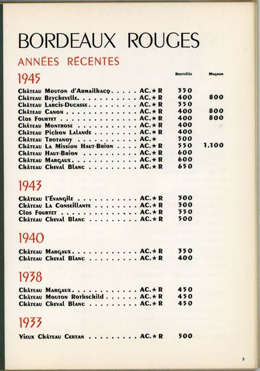 1wine-list1951-2