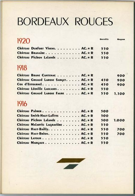 1wine-list1951-5