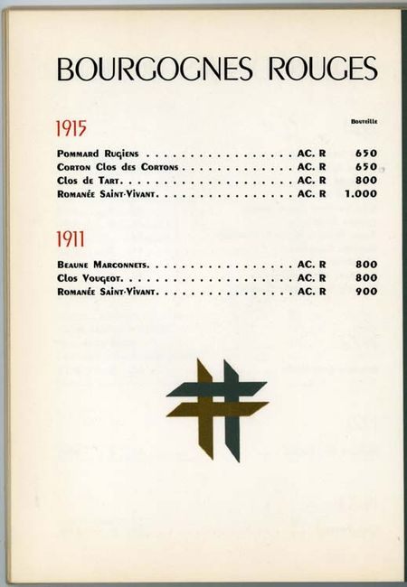 1wine-list1951-21