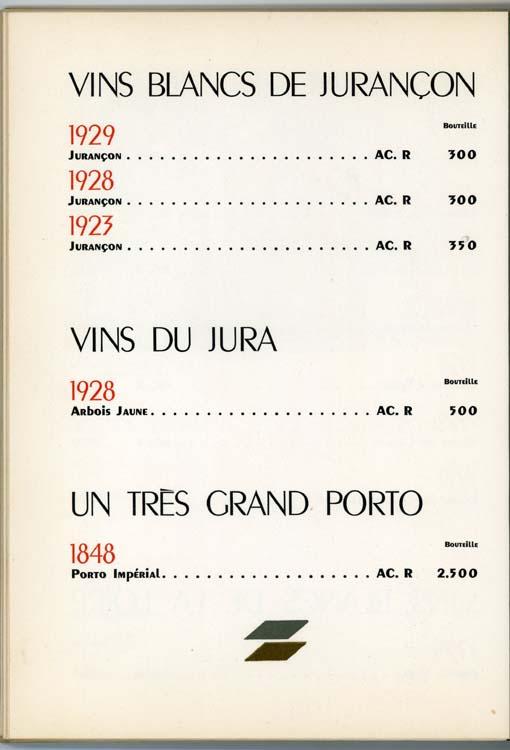 1wine-list1951-28