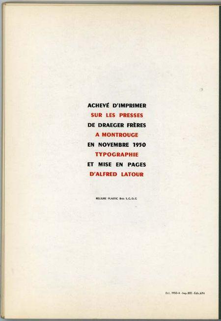 1wine-list1951-30