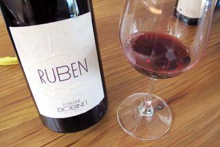 1sebastien_bobinet_ruben2014