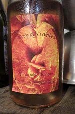 1pet-nat_wine_fair_joel_courtault_rose-des-sables