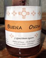 1pet-nat_wine_fair_jeremy_quastana_buena_onda