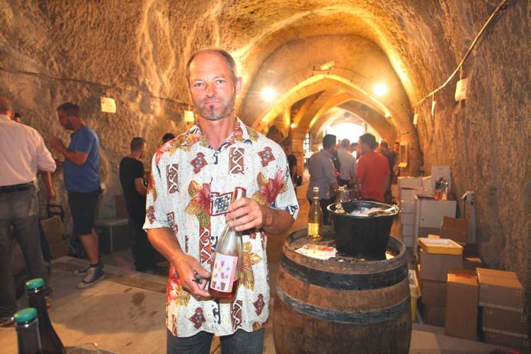 1pet-nat_wine_fair_bruno_allion