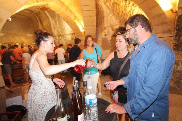 1pet-nat_wine_fair_pascal_potaire