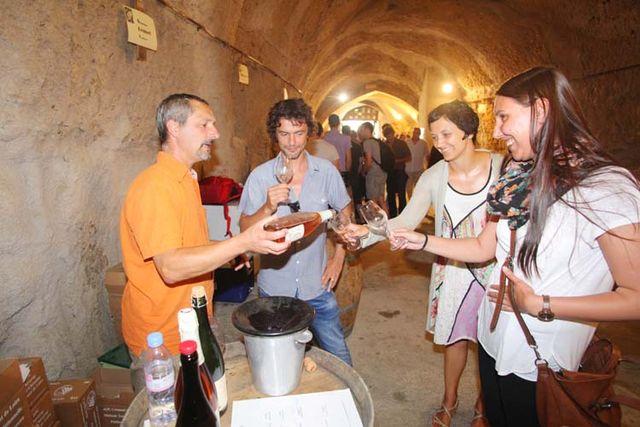 1pet-nat_wine_fair_cyrille_sevin_cheverny