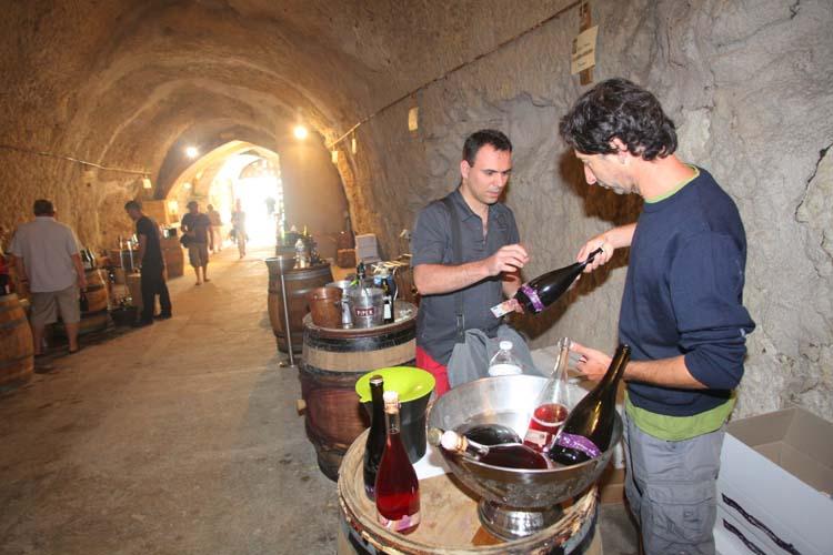 1pet-nat_wine_fair_patrice_lescarret_causse_marines