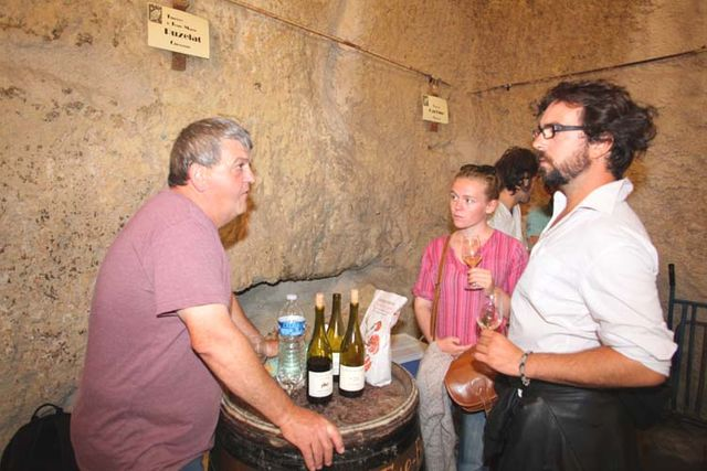 1pet-nat_wine_fair_jean-marie_puzelat