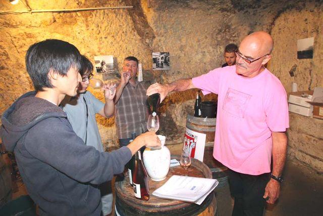1pet-nat_wine_fair_brendan_tracey