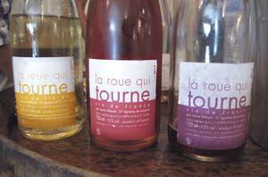 1pet-nat_wine_fair_marie_thibault_cuvees