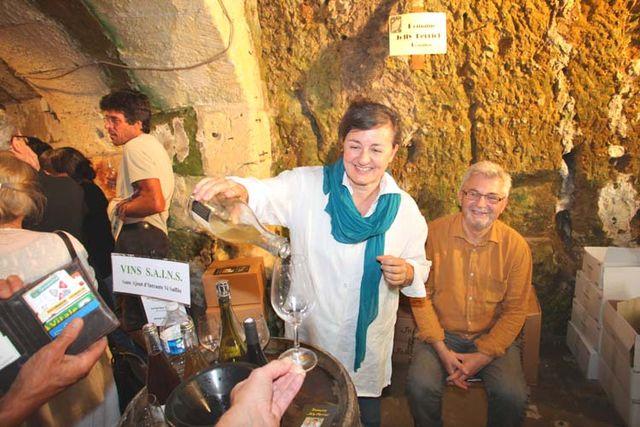 1pet-nat_wine_fair_jolly_ferriol