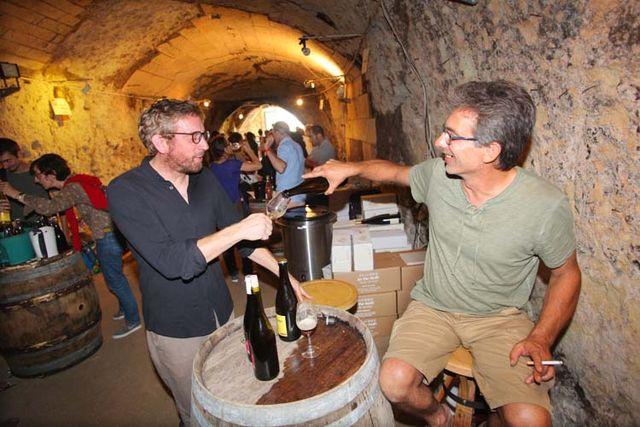 1pet-nat_wine_fair_gregory_leclerc