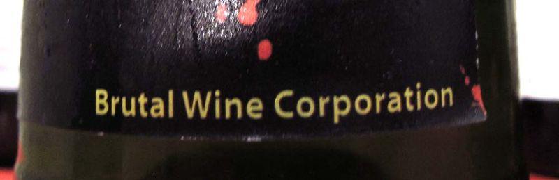 1pet-nat_wine_fair_babass_brutal2