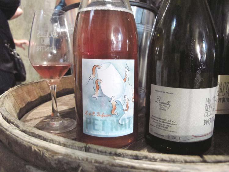 1pet-nat_wine_fair_remi_dufaitre_cuvees
