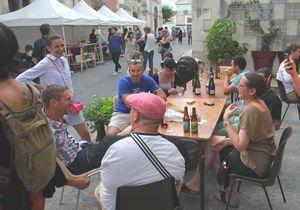 1pet-nat_wine_fair_tablee