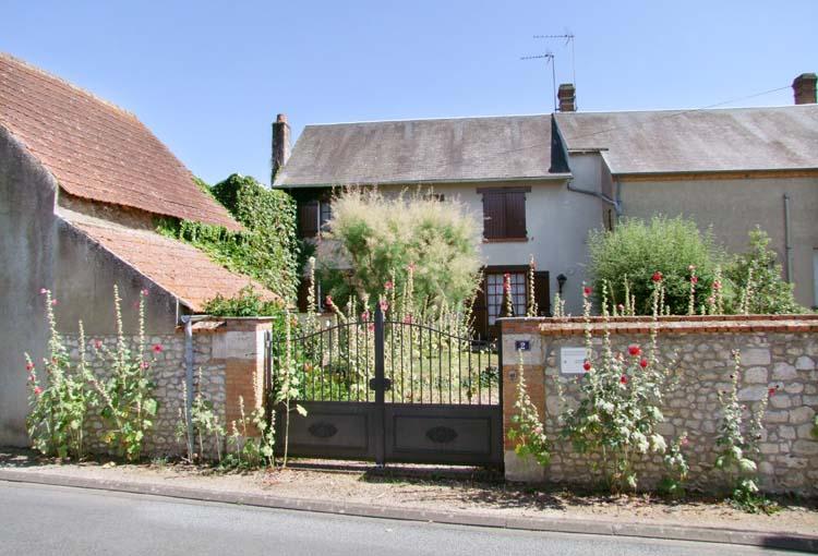 1reynald_heaule_rue_du_village