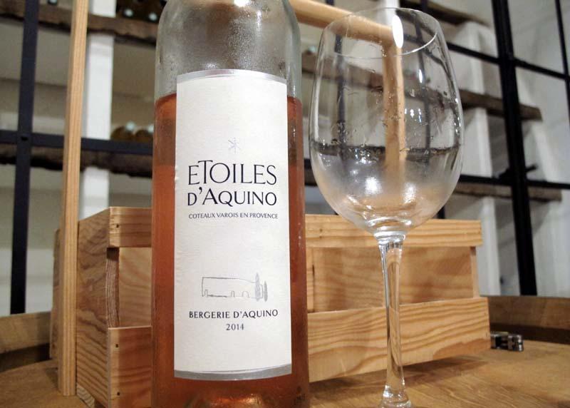 1bergerie_daquino_etoiles-aquino_rose2014