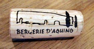 1bergerie_daquino_etoiles_cork