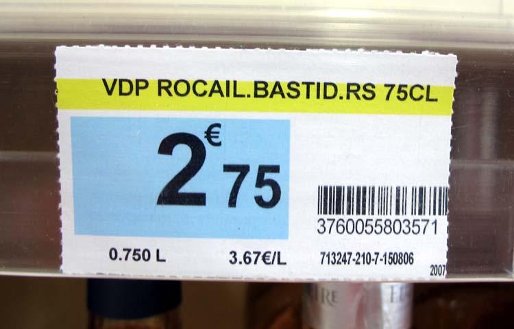 1les_rocailles_chateau_des_bertrands_shelf_price