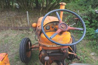 1bruno_allion_old_renault_tractor_wheel