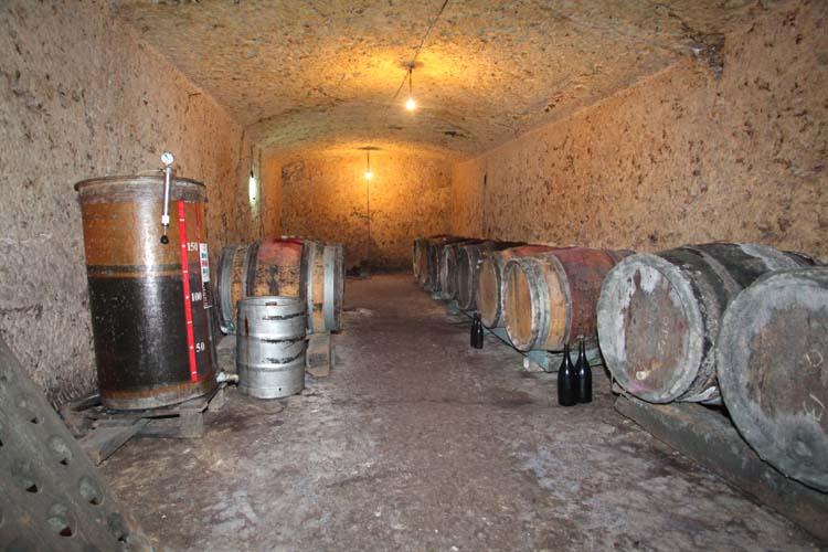 1bruno_allion_cellar2_casks_white_reds