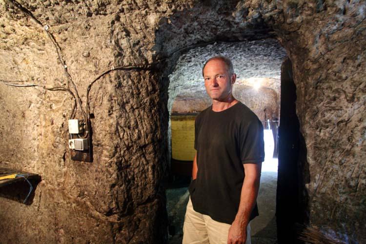 1bruno_allion_cellar2_portrait_passageway