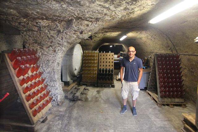 1capriades_moses_gadouche_cellar