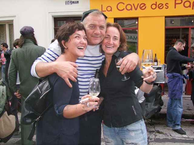 1cave_papilles_wine_party_oysters_guy
