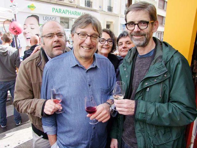 1cave_papilles_wine_party_gerard_katz