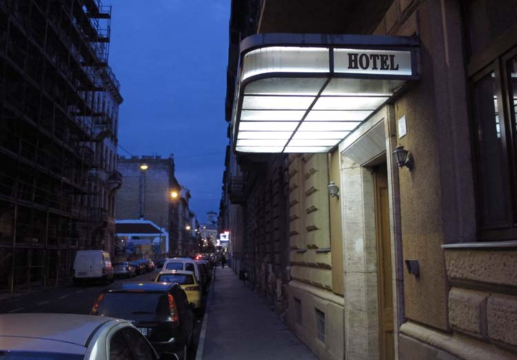 1budapest_hotel_kertesz