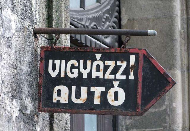 1budapest_vigyazz_auto