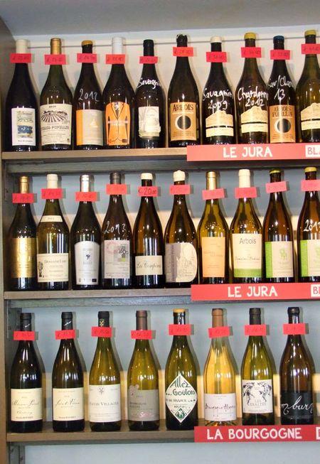 1cave_papilles_wineshop_jura-bourgogne