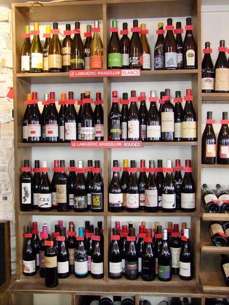 1cave_papilles_wineshop_languedoc