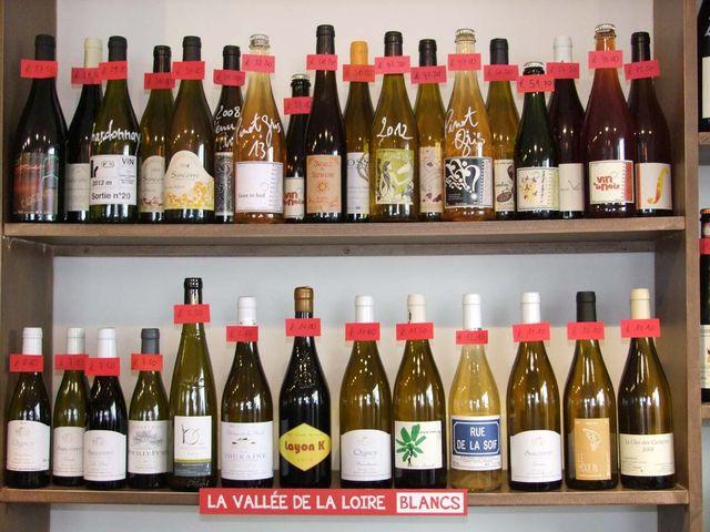 1cave_papilles_wineshop_loire