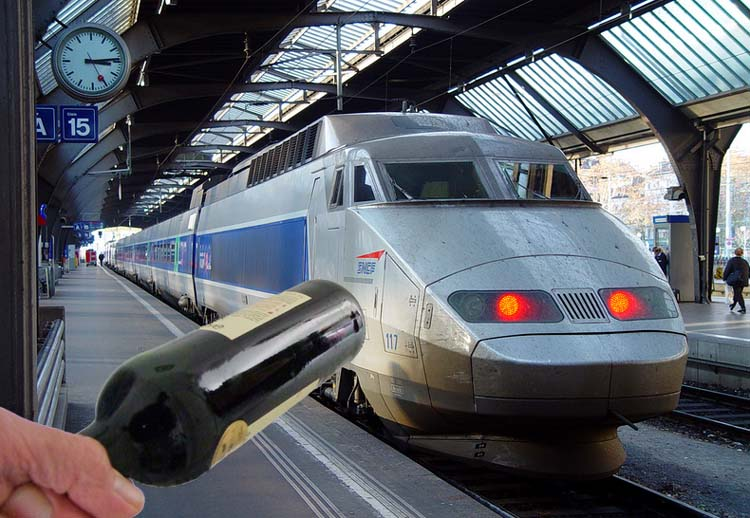 1self-defense_in_the_sncf
