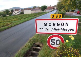 1morgon_road_sign