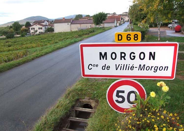 1morgon_road_sign
